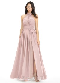 Azazie Iman Bridesmaid Dress | Azazie