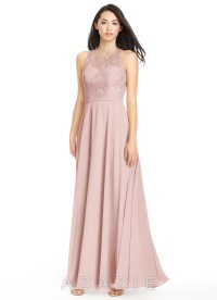 Azazie Frederica Bridesmaid Dress | Azazie