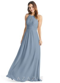 Azazie Bonnie Bridesmaid Dress | Azazie