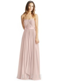 Azazie Stella Bridesmaid Dress | Azazie