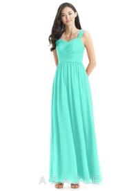 Azazie Zapheira Bridesmaid Dress | Azazie