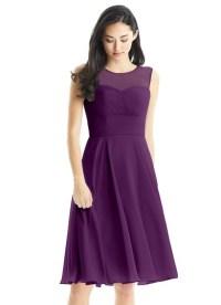 Azazie Scarlett Bridesmaid Dress | Azazie