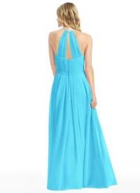 Pool Bridesmaid Dresses | Azazie