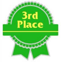 third-place