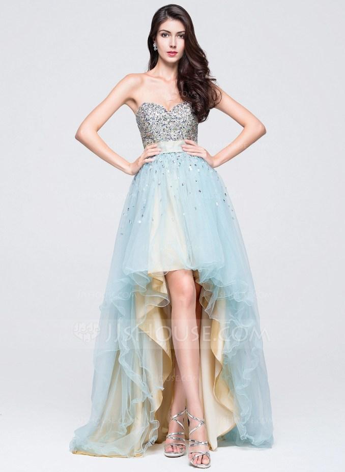 Image Result For A Line Princess Dress