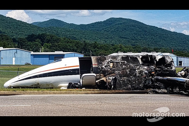 ntsb releases preliminary report