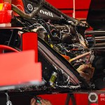 F1 News Ferrari Admits Fia Clampdown Cost Engine Performance