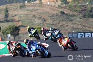 Live Streaming 2021 MotoGP Portuguese GP – How to watch, session times & more