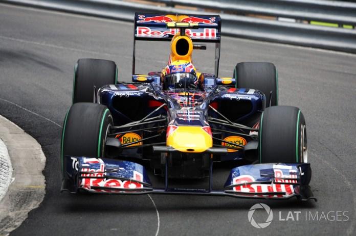 =25: Mark Webber, 29