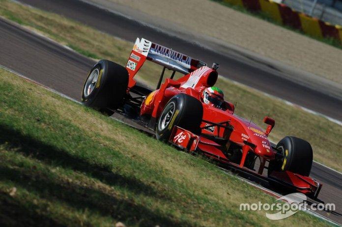 2011-Ferrari-F60