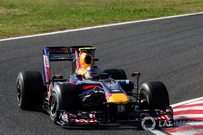 GP de Japón 2009