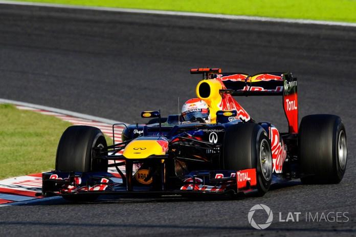 GP de Japón 2012