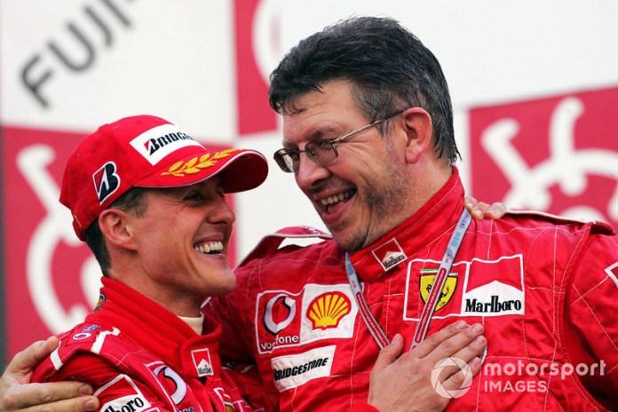 2004 Gran Premio de Japón