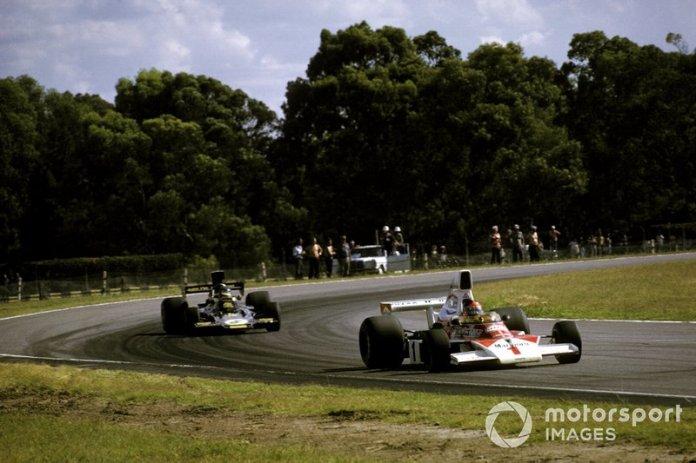 1975 GP de Argentina