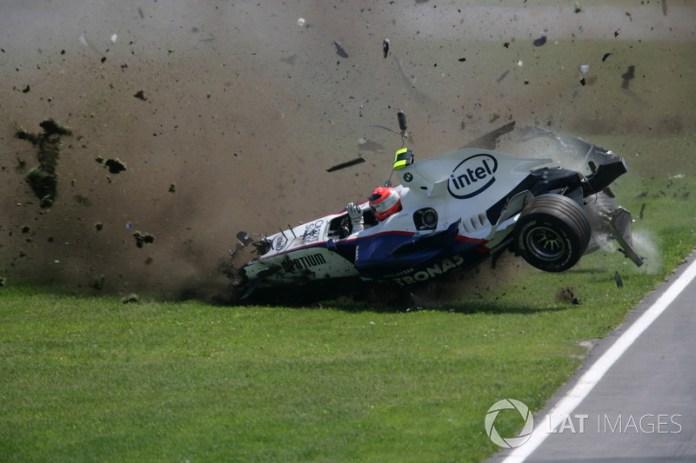 GP de Canadá 2007