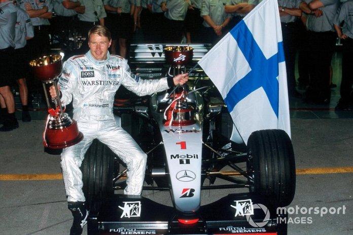 1999 GP de Japón
