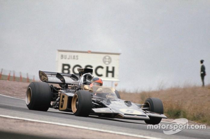 1972 GP de España