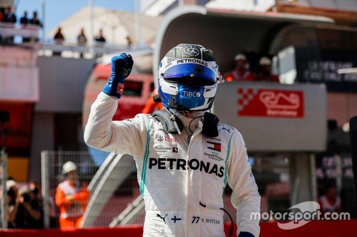 5 GP de España