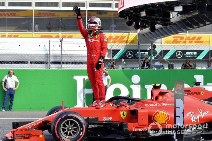 14 GP de Italia