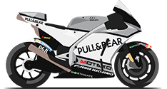https://i0.wp.com/cdn-1.motorsport.com/static/custom/car-thumbs/MOTOGP_2016/Aspar2.png