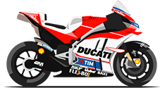 https://i0.wp.com/cdn-1.motorsport.com/static/custom/car-thumbs/MOTOGP_2016/Ducati.png