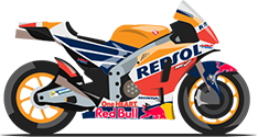https://i0.wp.com/cdn-1.motorsport.com/static/custom/car-thumbs/MOTOGP_2016/Honda.png