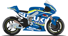 https://i0.wp.com/cdn-1.motorsport.com/static/custom/car-thumbs/MOTOGP_2016/Suzuki.png