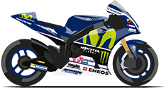 https://i0.wp.com/cdn-1.motorsport.com/static/custom/car-thumbs/MOTOGP_2016/Yamaha.png