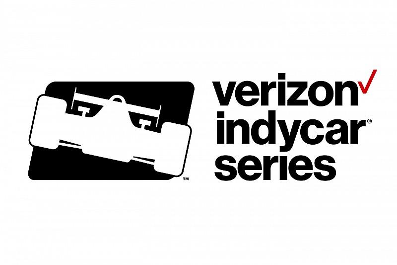 IndyCar reveals new logo