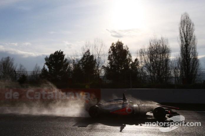 2013-McLaren-MP4-28