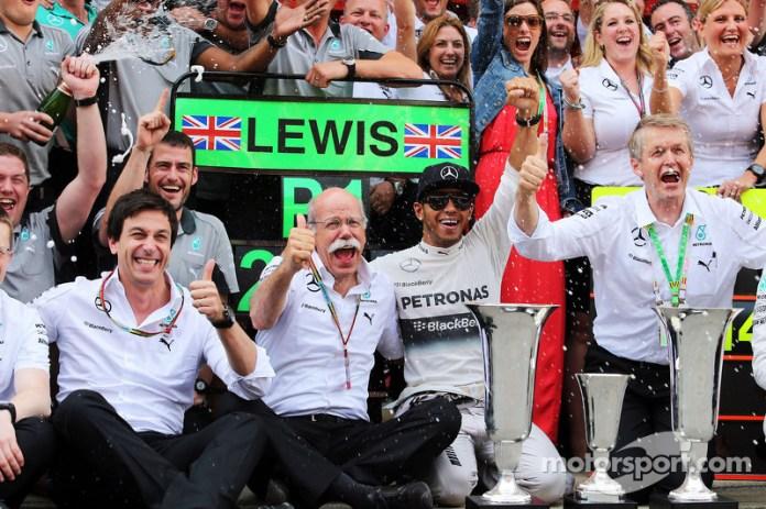 18 GP de España 2014