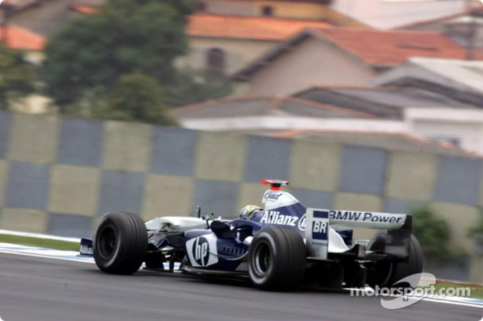 2004 GP de Brasil