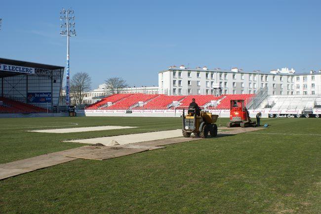 stade brestois 29 le site officiel