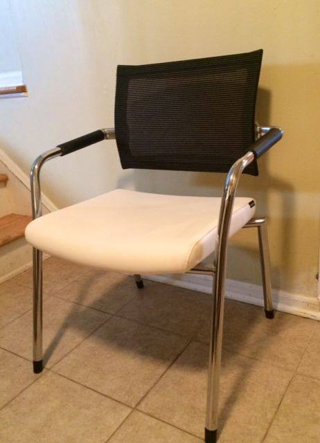 staples stacking chairs mechanics creeper chair like new high end office and fax machine for sale!