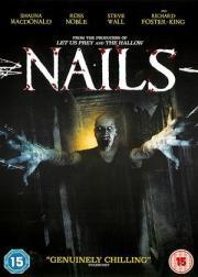rent nails aka . 2017