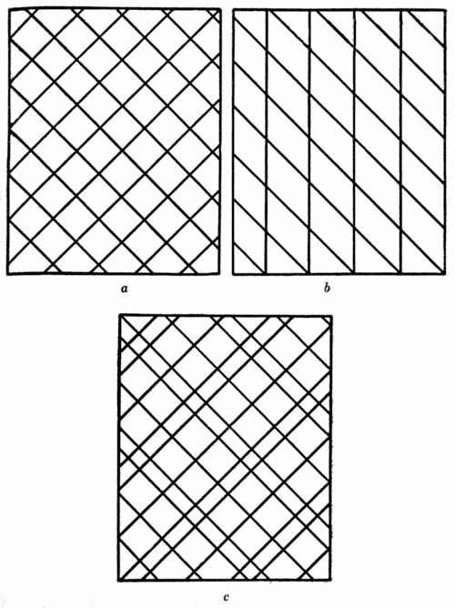 Free Diamond Quilting Pattern Larger Image