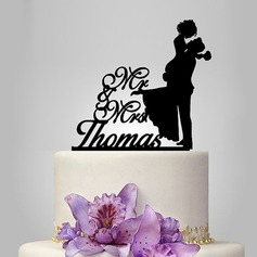 Cake Toppers Wedding Birthday Baby Shower And More Jjs House