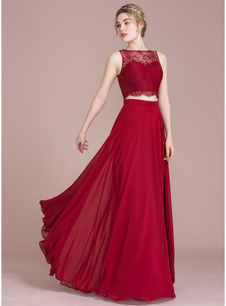 Buy Affordable  Cheap Prom Dresses  JJsHouse