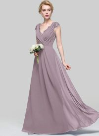 Bridesmaid Dresses & Bridesmaid Gowns, All Sizes & Colors ...