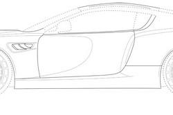 V12 Engine Horsepower Rotary Engine Wiring Diagram ~ Odicis