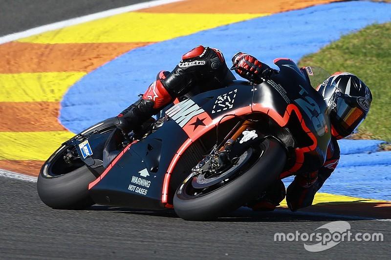 Vinales vola con la Yamaha: è già pronto per essere l'anti-Marquez?