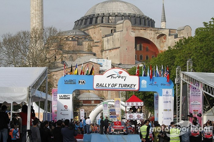 Картинки по запросу WRC turkey