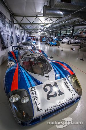 Musée De L'automobile Le Mans : musée, l'automobile, Visit, Hours, Museum