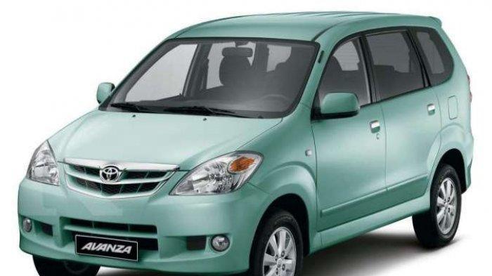 Jual beli mobil toyota avanza e bekas online murah di cintamobil.com. Murah Meriah Mulai Rp 50 Jutaan, Ini Daftar Harga Mobil Bekas Toyota Avanza Update Awal 2021 ...