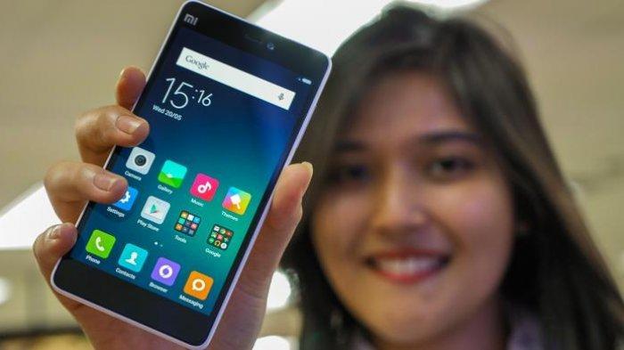 Bandingkan dan dapatkan harga terbaik sebelum. INFO TERBARU Harga HP Xiaomi Bulan Januari 2021, Redmi Note 8, Redmi Note 9 Pro, Xiaomi Mi 10 ...