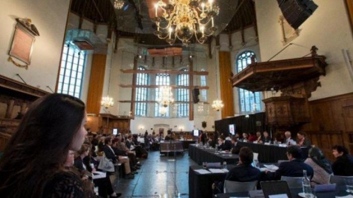 Ada PKI di Belanda: Demi Kemanusiaan atau Politik Devide et Impera Gaya Baru