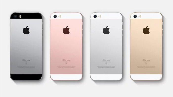 Harga iphone 7 plus 2021 jogja. UPDATE Daftar Harga iPhone Januari 2021: iPhone 7 Plus 32GB Rp 5,7 Jutaan, iPhone 7 32GB Rp 8 ...
