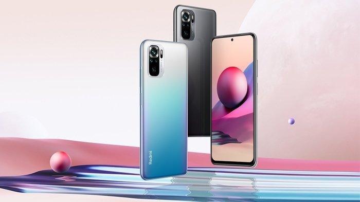 Smartphone ini bakal menggasak pasar kelas menengah namun dengan. Update Daftar Harga HP Xiaomi Akhir Mei 2021: Redmi Note 9, Redmi Note 8, Redmi 9A, Redmi 9 ...
