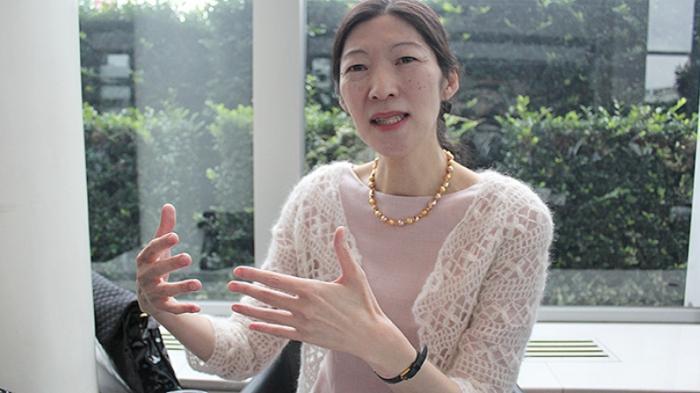 Peneliti Jepang Ingatkan Indonesia Bisa Berantakan Gara-gara China