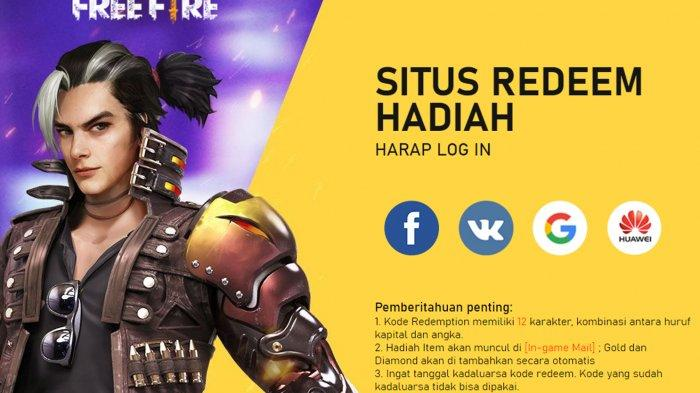 Ff Reward Free Fire Redeem Codes 17th June 2021 Garena Ff Code Generator Any Expired Codes Cannot Be Redeemed